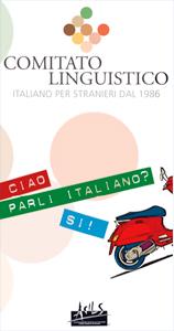 Vedi la nostra E-brochure   Unsere E-Broschüre