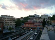 Stazione Sant'Anna