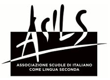 asils