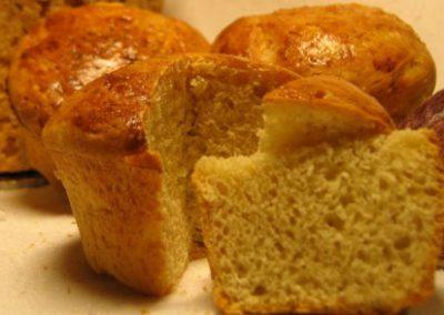 torta-di-pasqua-umbra-586x293