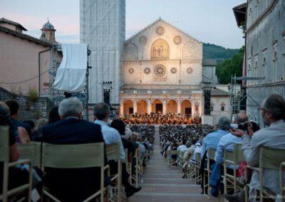 festival_spoleto