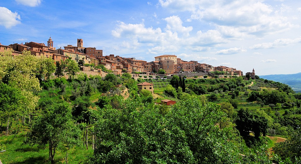 Citta della Pieve Italy  City pictures : Luoghi dell'Umbria: Città della Pieve » Comitato Linguistico
