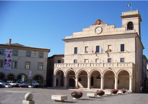 montefalco_piazza