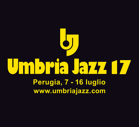 Umbria Jazz 2017! La Storia del Festival