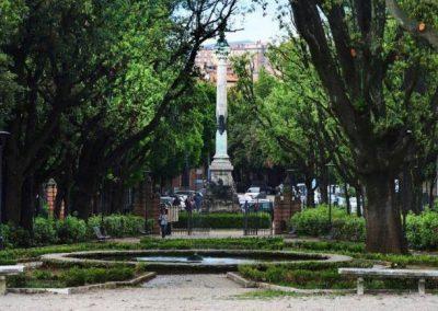Giardini-del-Frontone_2-800x434