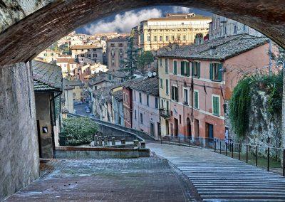 Perugia-ok