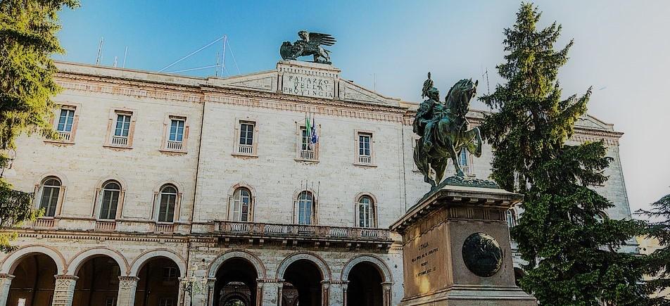 Mostra Mercato di Antiquariato e Collezionismo a Perugia