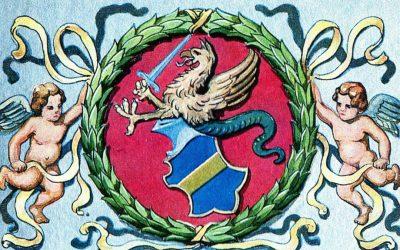 Personaggi di Perugia: la dinastia della famiglia Baglioni