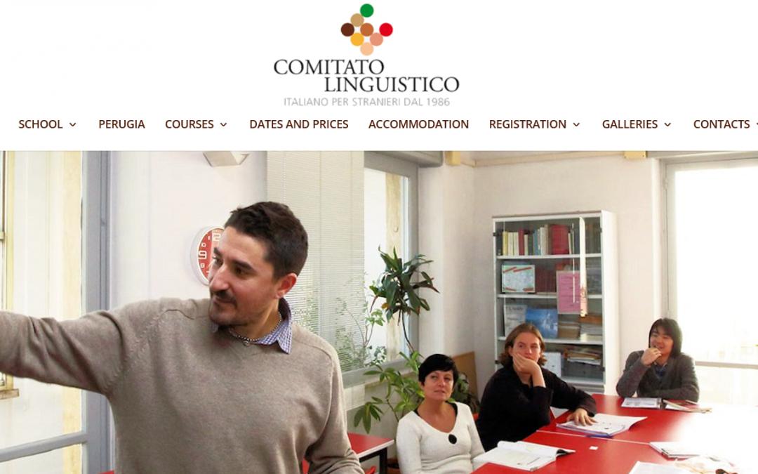 Visita il nostro sito web