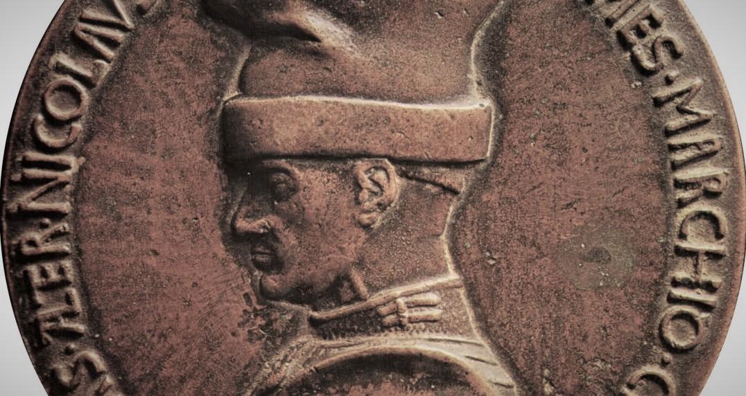 Personaggi di Perugia: Niccolò Piccinino