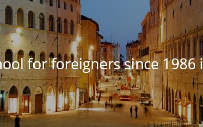 Imparare l'italiano al Comitato Linguistico!